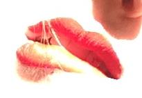 bitten lips.png