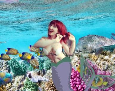 under d sea.jpg