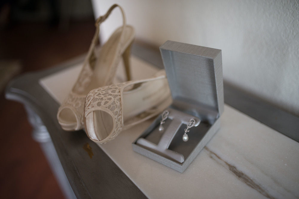 Yesica and Jerry's Wedding-8.jpg