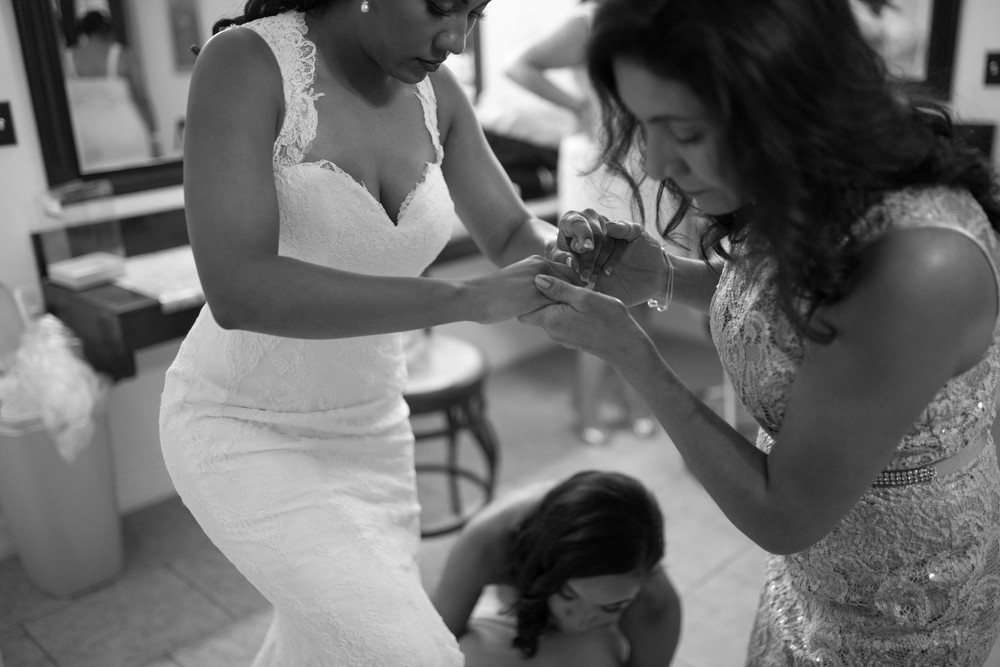 Yesica and Jerry's Wedding-95.jpg
