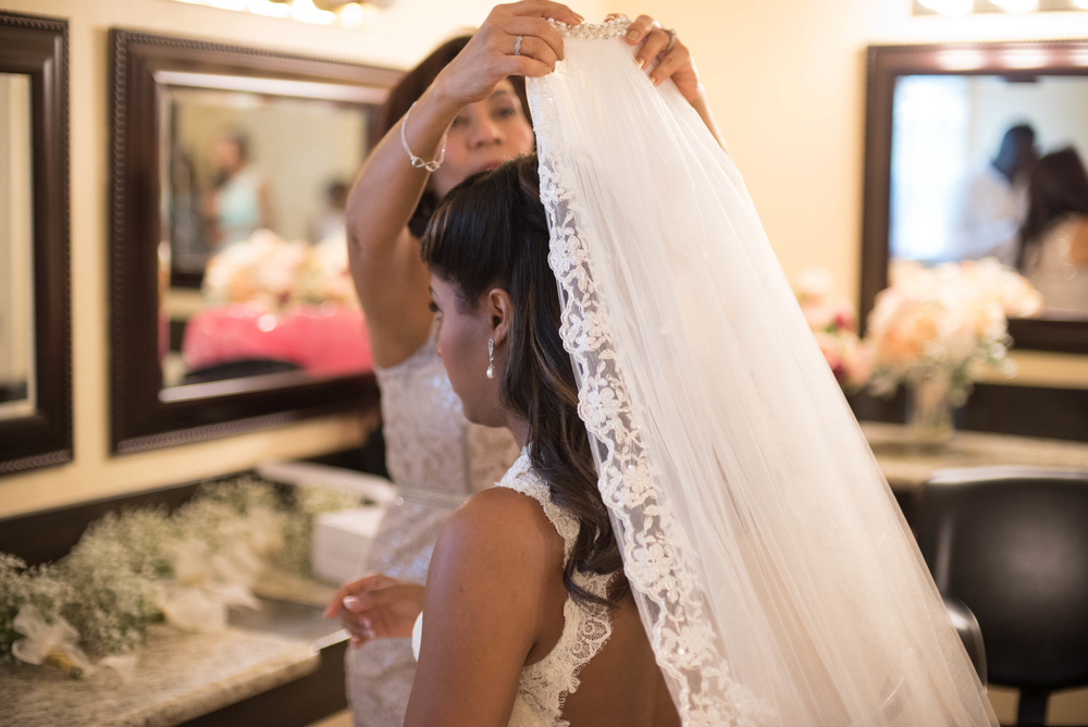 Yesica and Jerry's Wedding-101.jpg