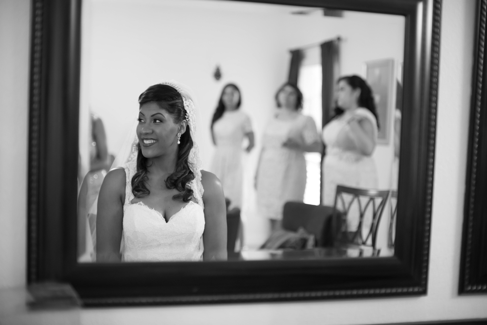 Yesica and Jerry's Wedding-106.jpg