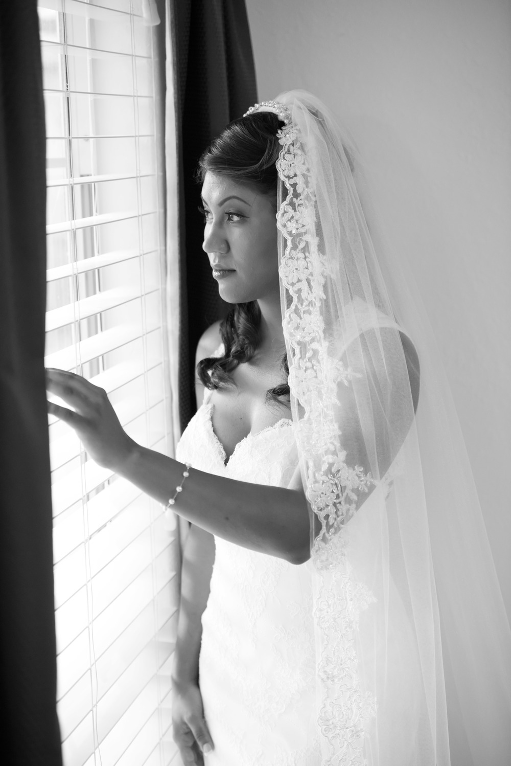 Yesica and Jerry's Wedding-111.jpg