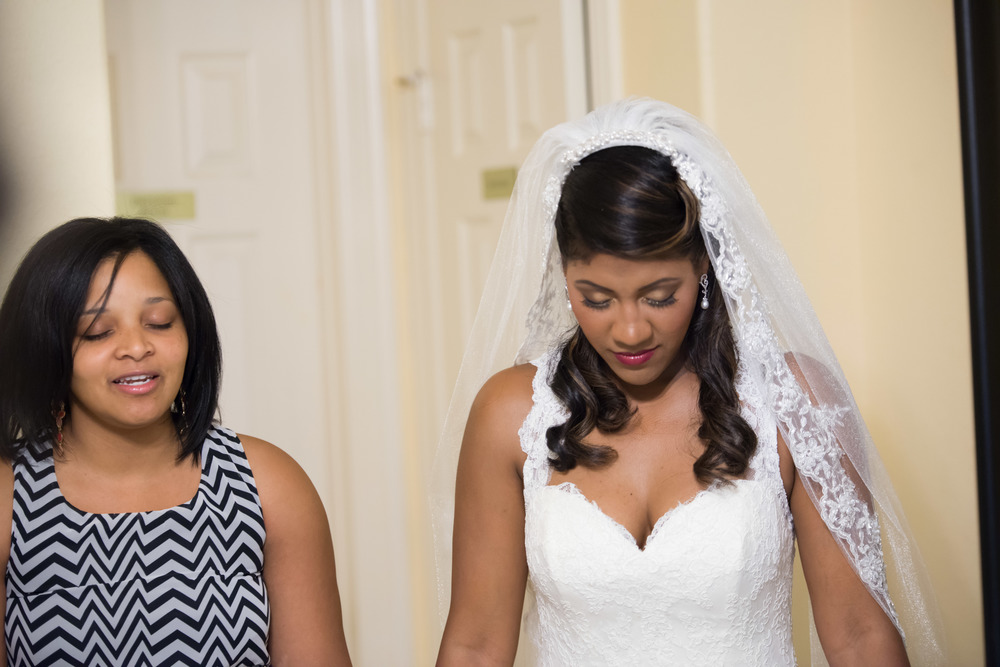 Yesica and Jerry's Wedding-116.jpg