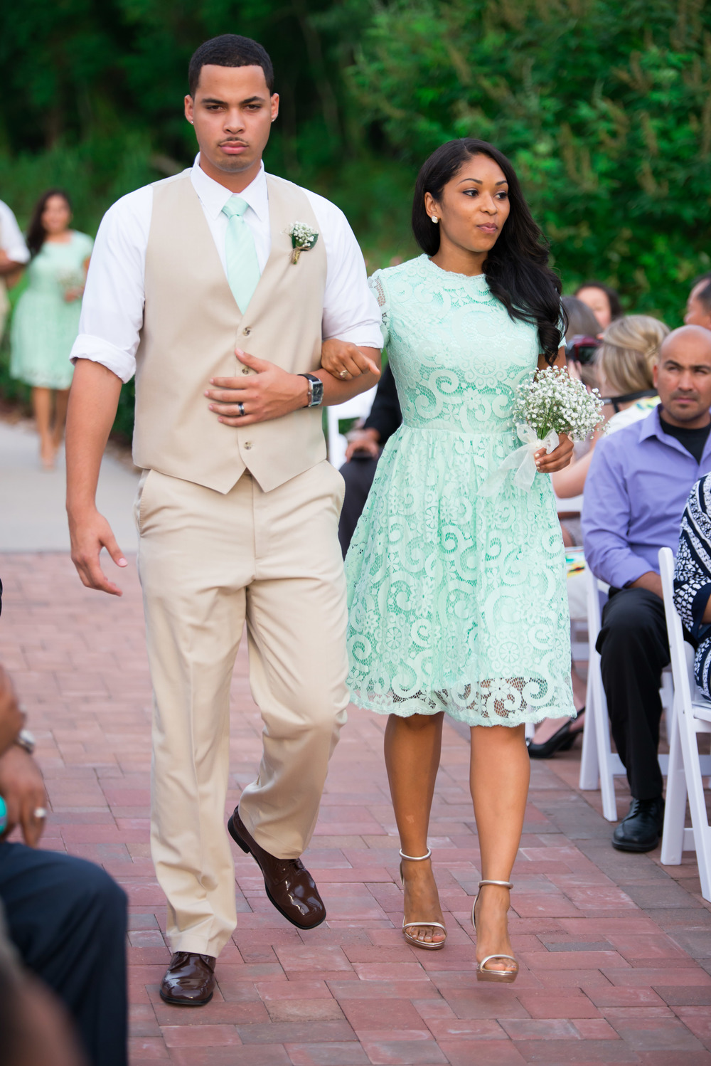 Yesica and Jerry's Wedding-139.jpg
