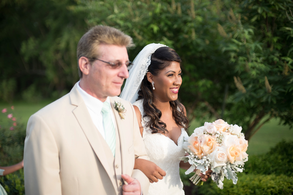Yesica and Jerry's Wedding-153.jpg