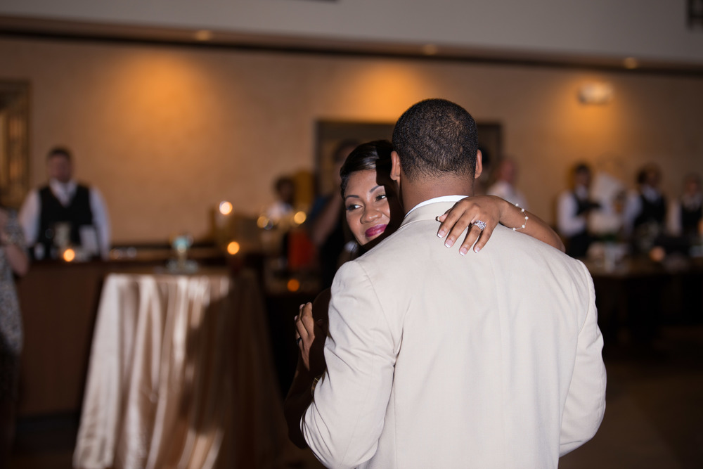Yesica and Jerry's Wedding-238.jpg