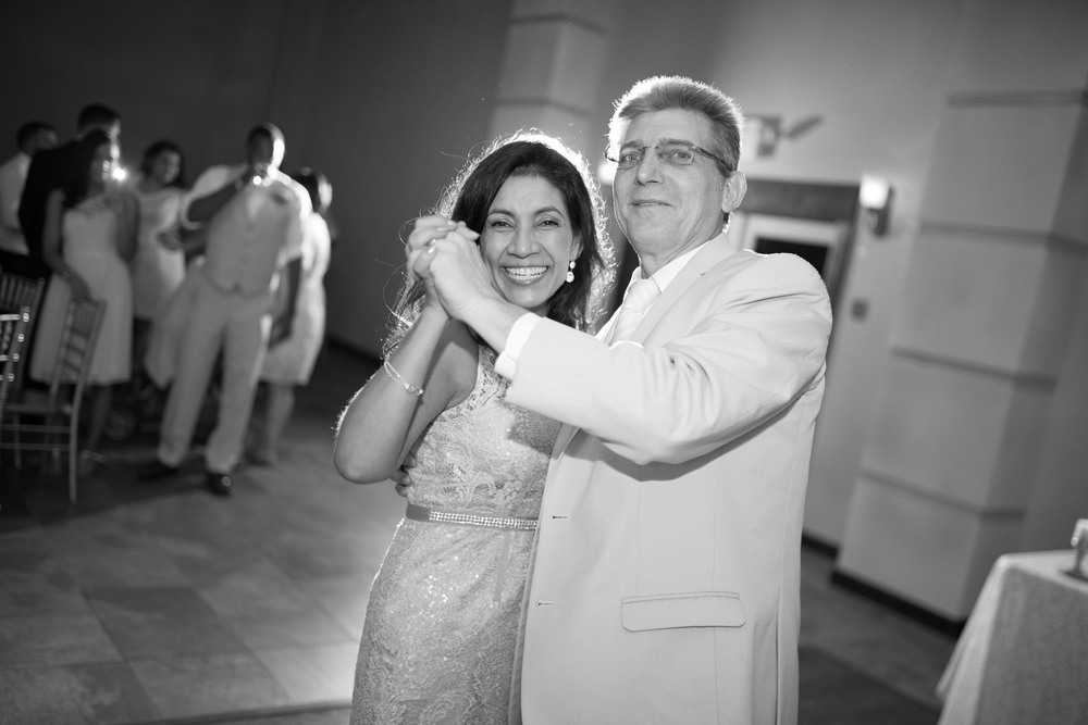 Yesica and Jerry's Wedding-280.jpg