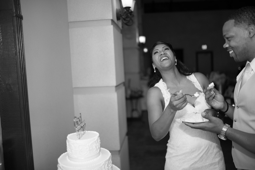Yesica and Jerry's Wedding-305.jpg