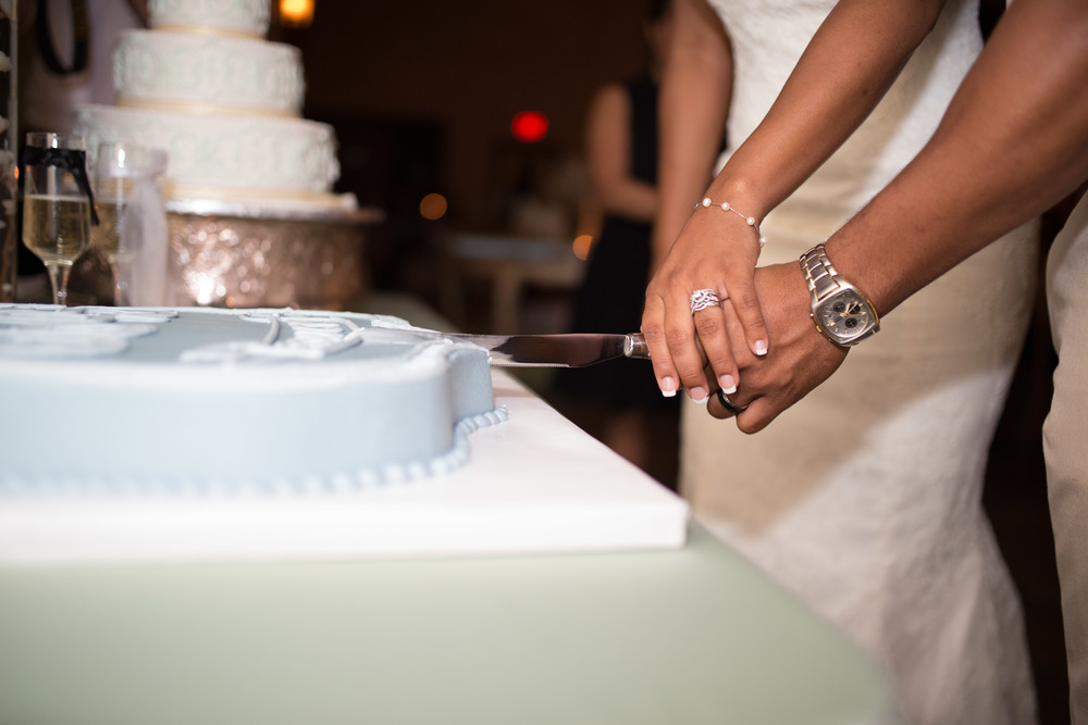 Yesica and Jerry's Wedding-307.jpg