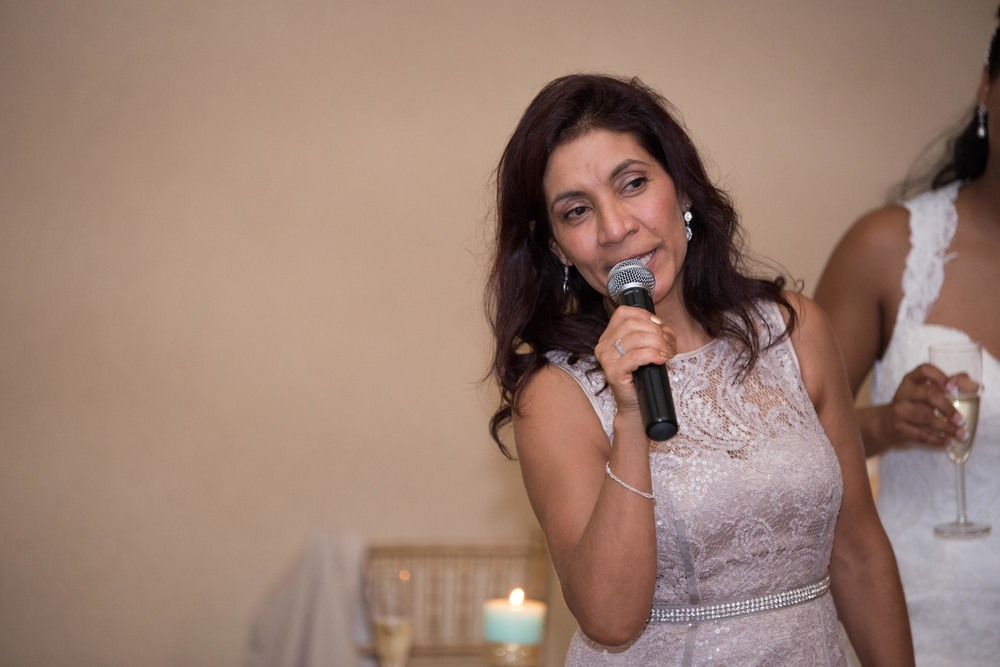 Yesica and Jerry's Wedding-318.jpg