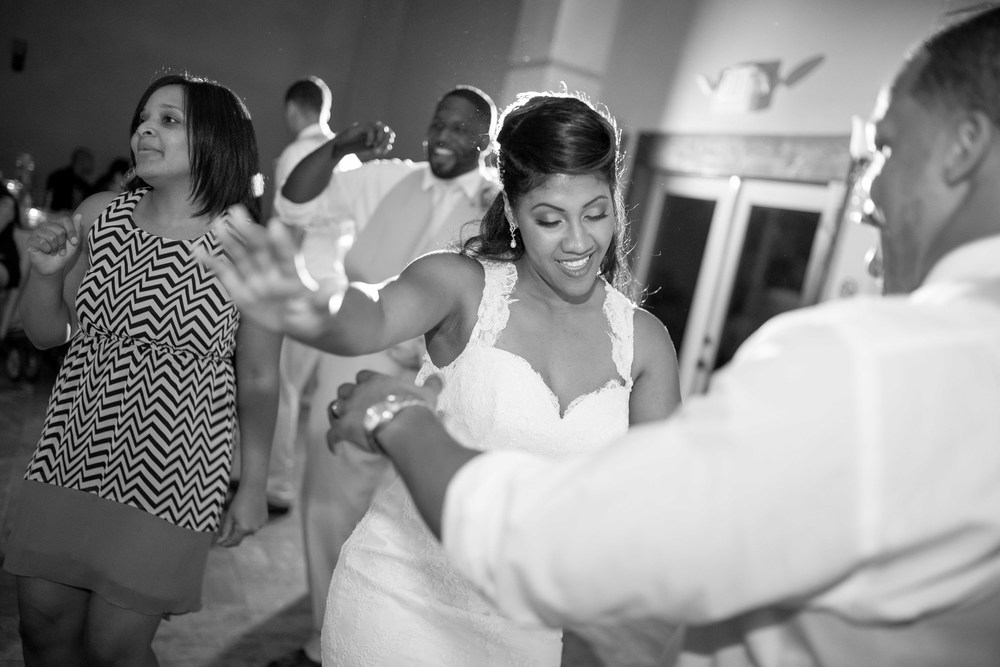 Yesica and Jerry's Wedding-343.jpg