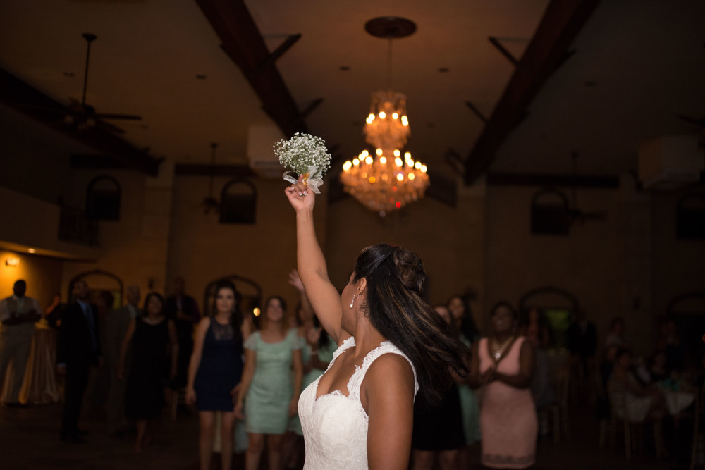 Yesica and Jerry's Wedding-360.jpg