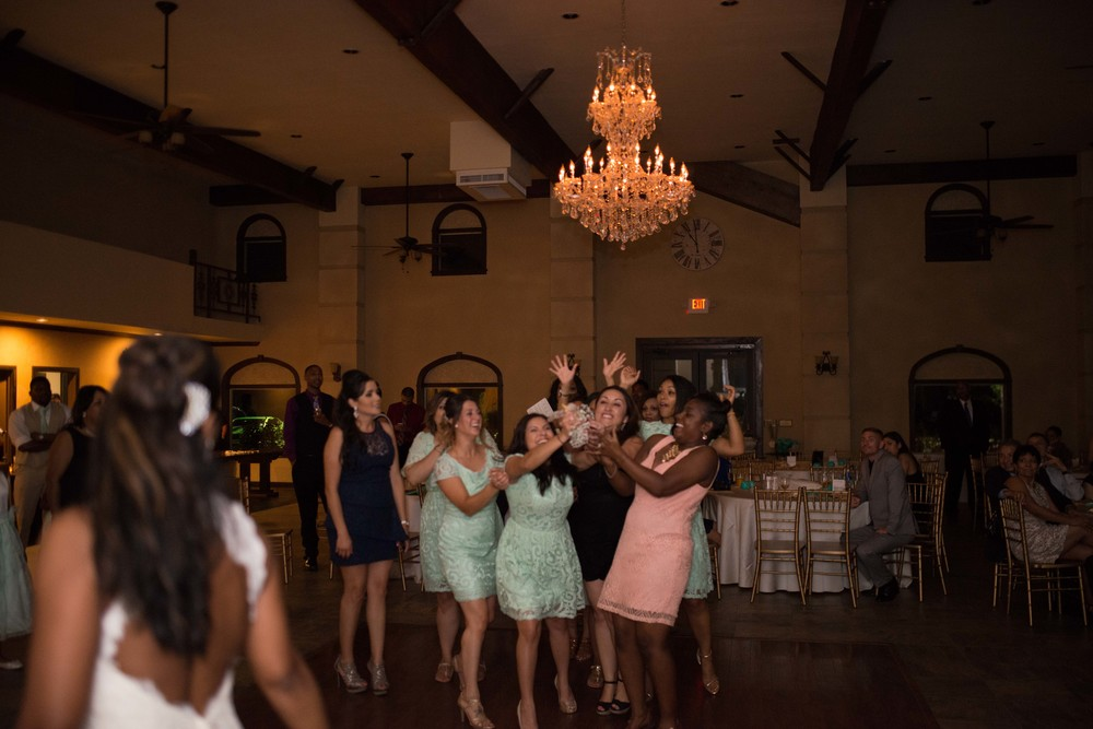 Yesica and Jerry's Wedding-363.jpg