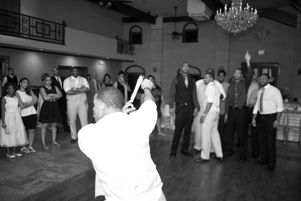 Yesica and Jerry's Wedding-372.jpg