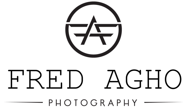 Fred Agho Houston Based Wedding, Live Music Photographer