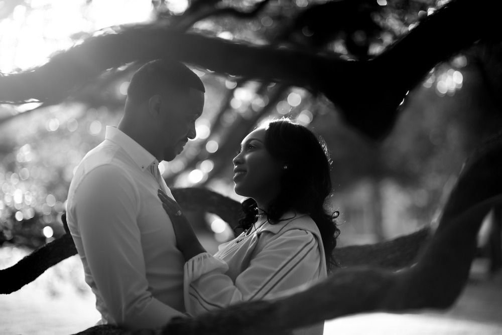 engagement_session-168.jpg