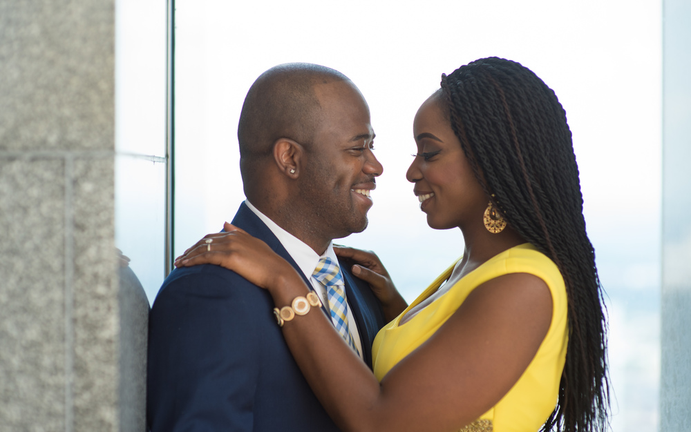 Boomie Engagement-5.jpg