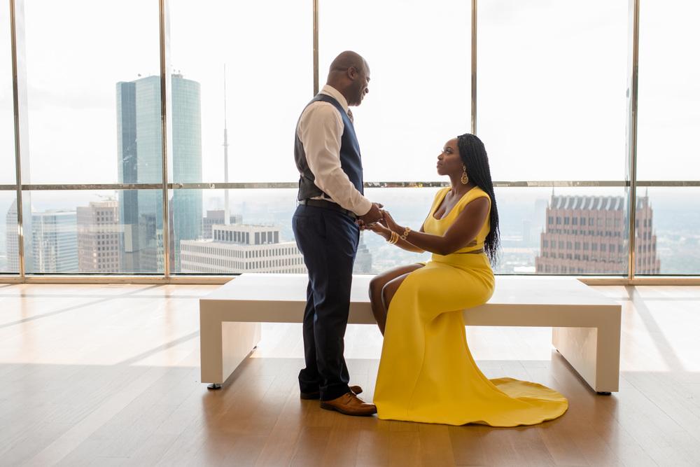 Boomie Engagement-30.jpg