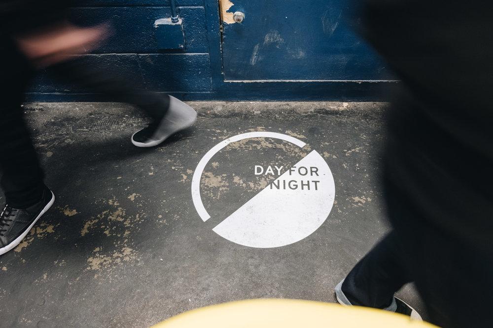 DayForNight58.jpg