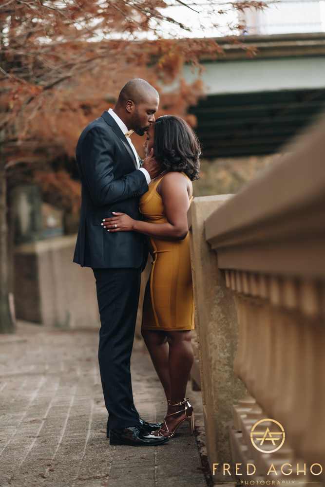 Houston Bola and Donna Downtown Engagement2.jpg