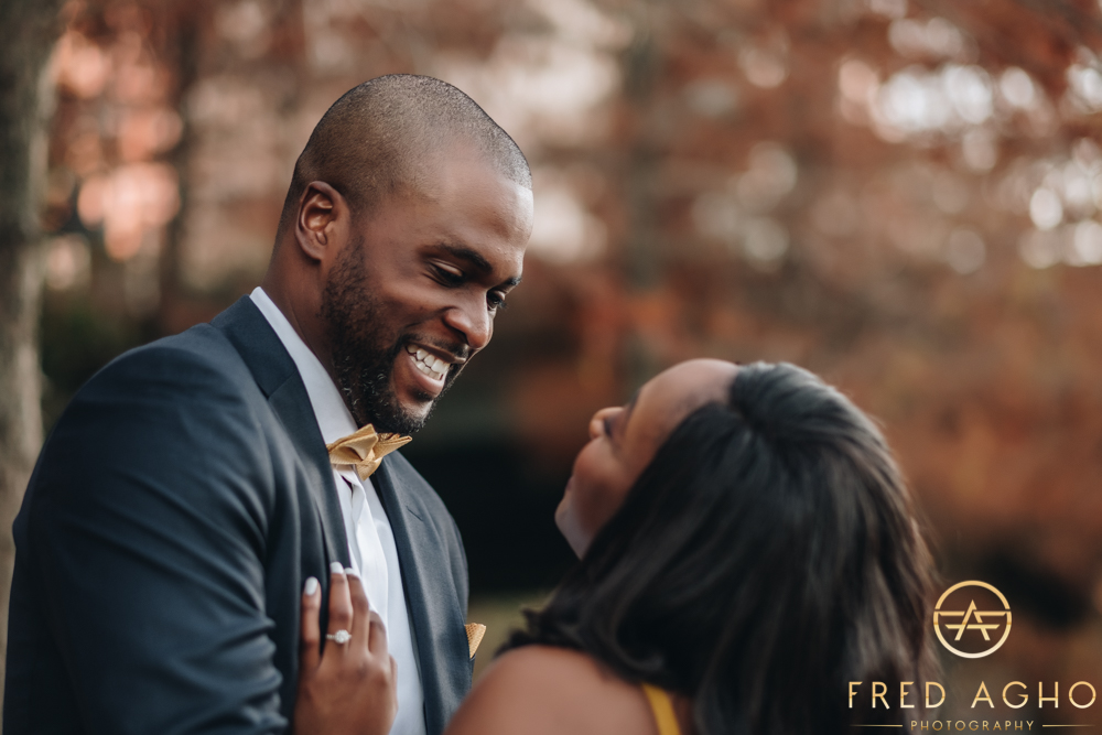 Houston Bola and Donna Downtown Houston Engagement3.jpg