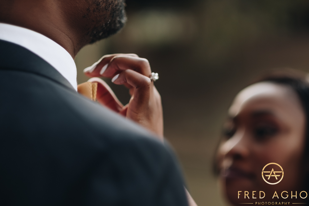 Houston Bola and Donna Downtown Houston Engagement4.jpg