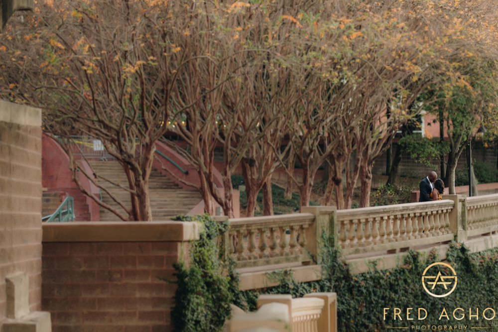 Houston Bola and Donna Downtown HOUSTON Engagement5.jpg