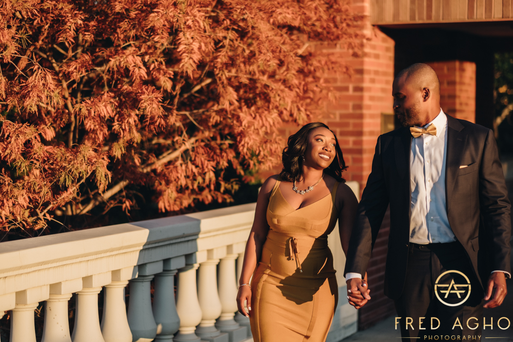 HOUSTON Bola and Donna Downtown HOUSTON Engagement6.jpg