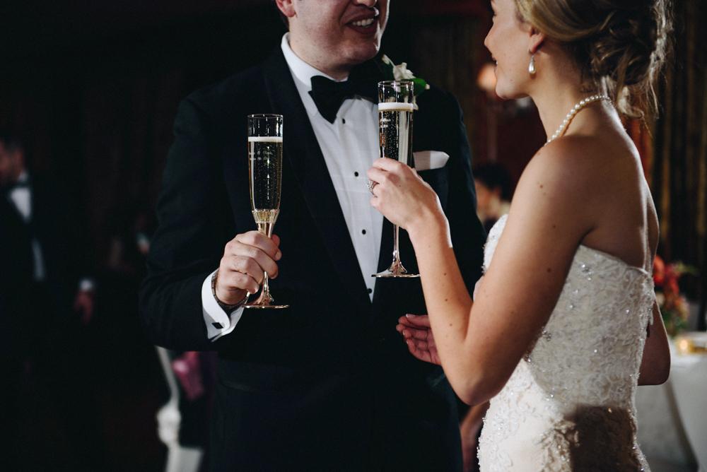 The Houstonian Wedding Photographer Fred Agho.jpg