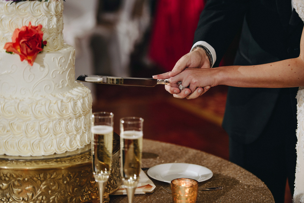 The Houstonian Wedding Photographer Fred Agho2.jpg