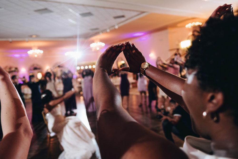 Ashton Garden Houston Texas Wedding Photographer.jpg