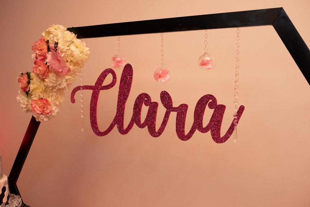 ClaraBaby2.jpg