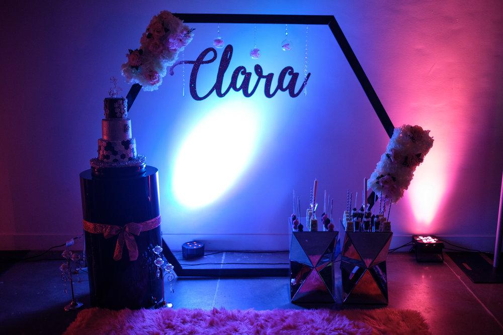 ClaraBaby9.jpg