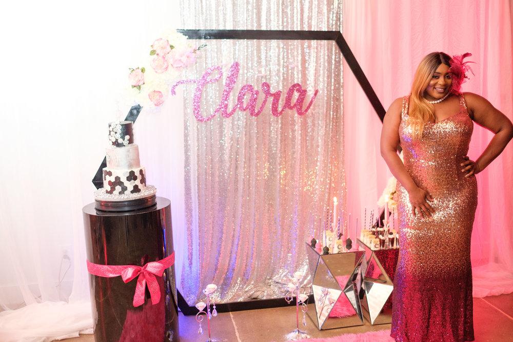ClaraBaby106.jpg