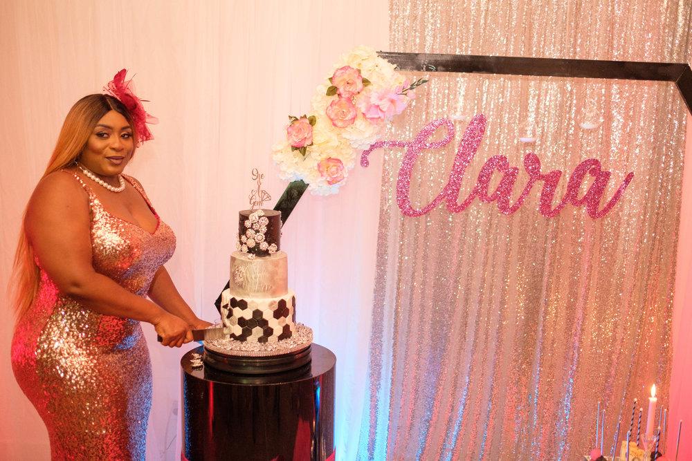 ClaraBaby139.jpg