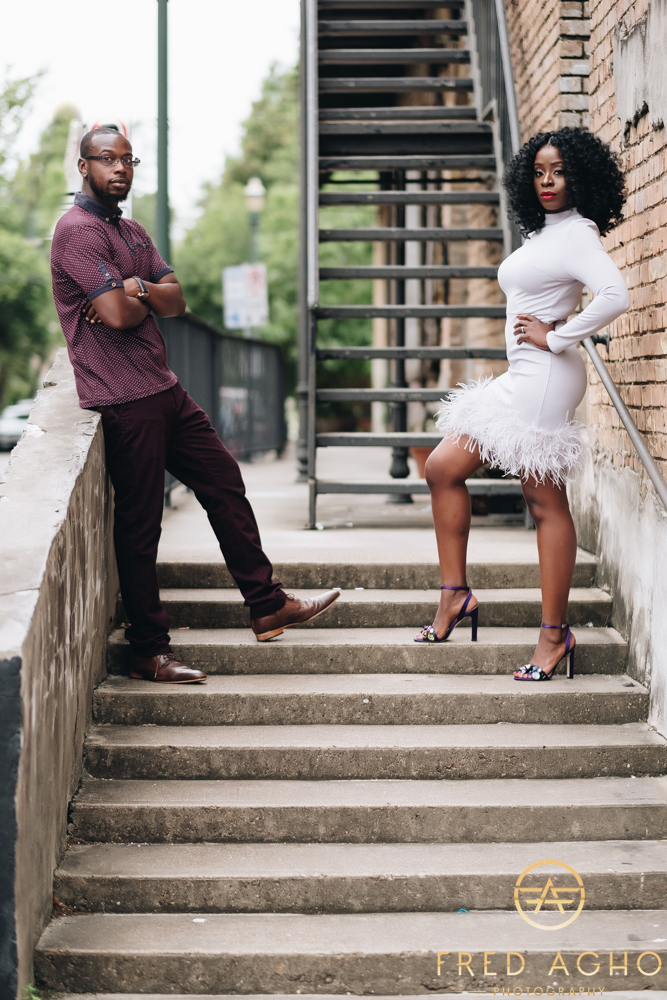 NigerianNaijaYourbaEngagementDowntownHouston4.jpg