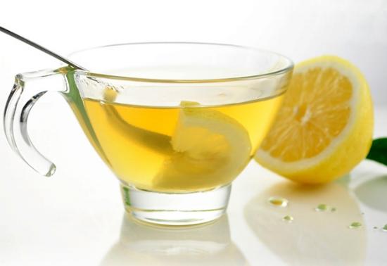 lemonwaterpersonaltraining.jpeg
