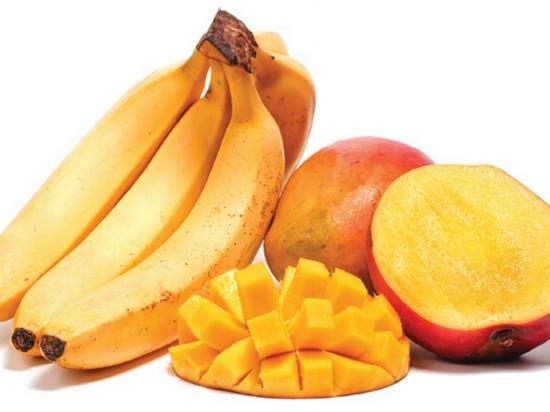 bananamagopersonaltrainingfitness.jpeg