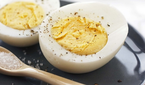 eggspersonaltrainingfitness.jpeg