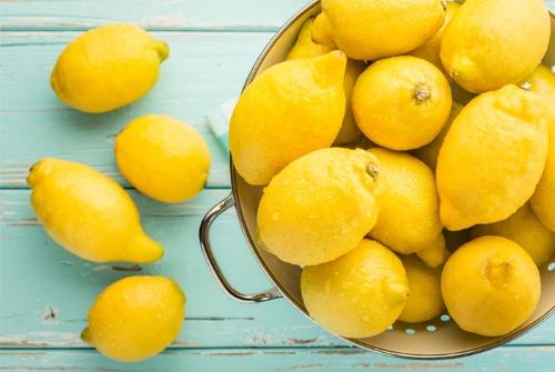lemonspersonaltraining.jpeg