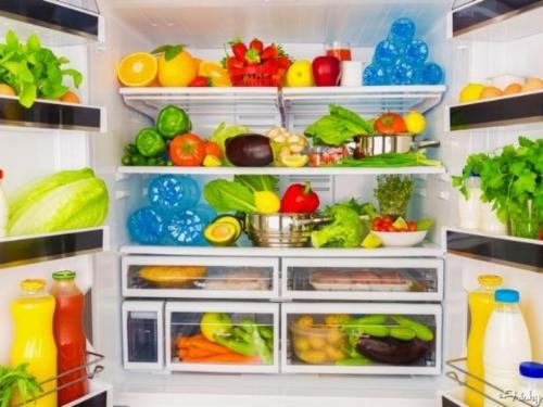 refrigeratormakoverpersonaltraining.jpeg