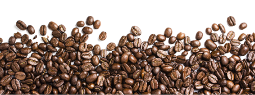 coffeepersonaltraining.jpeg