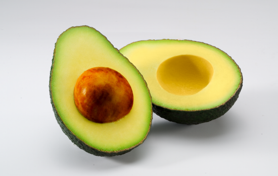 avocadopersonaltraining.jpeg