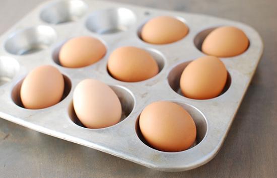 eggspersonaltraining.jpeg
