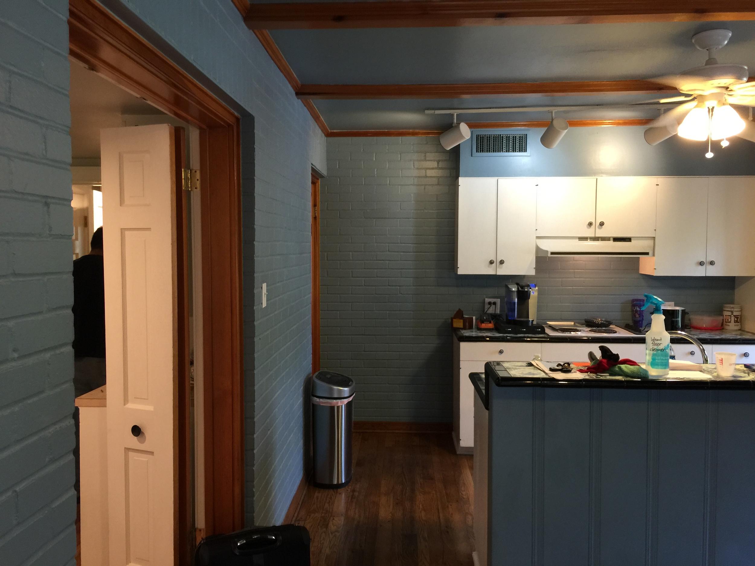 Kitchen Remodeling San Antonio — Vision Design Build