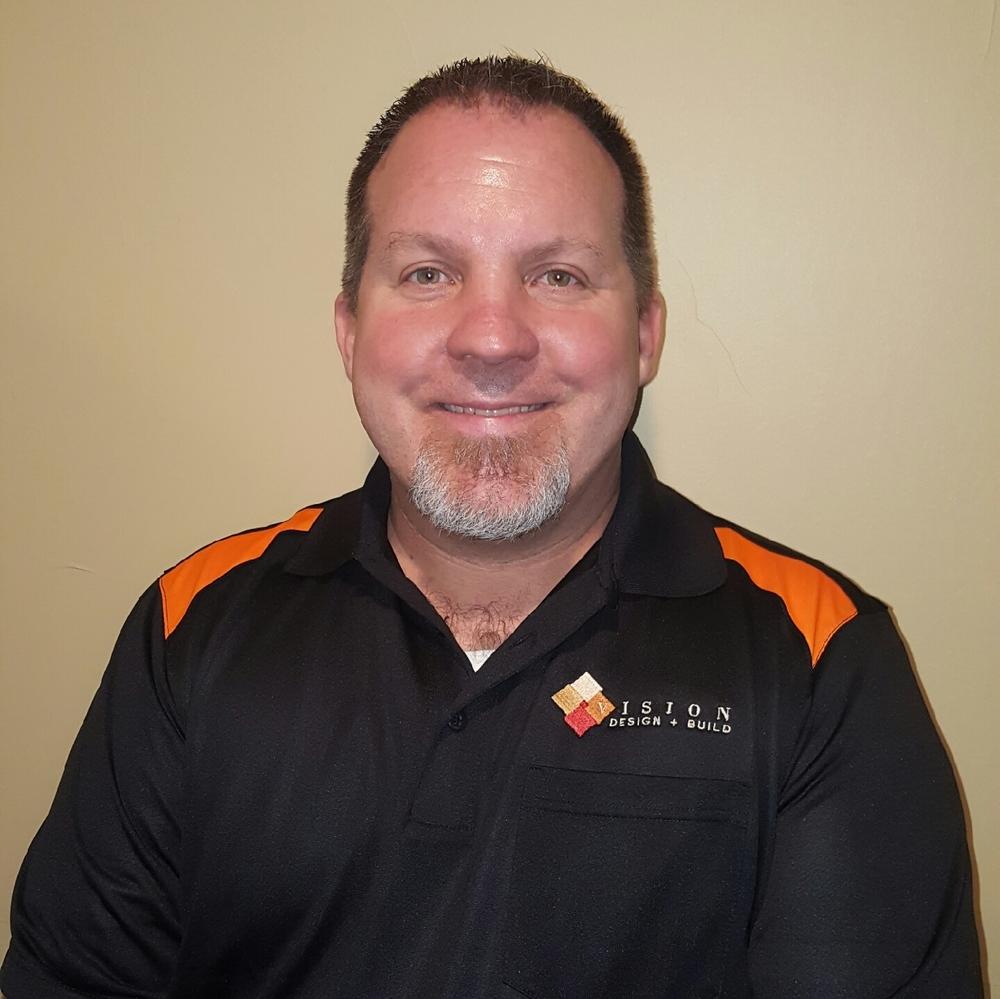 Bryan Smith | Owner &President