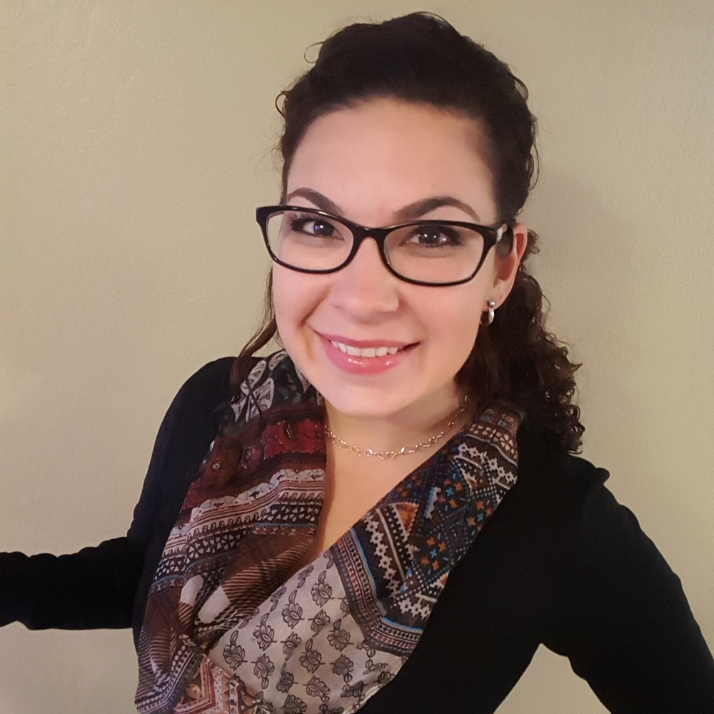 Cristina Guerrero | Accounting