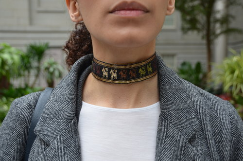 tony-innouvong-project-repurpose-choker-5.jpeg