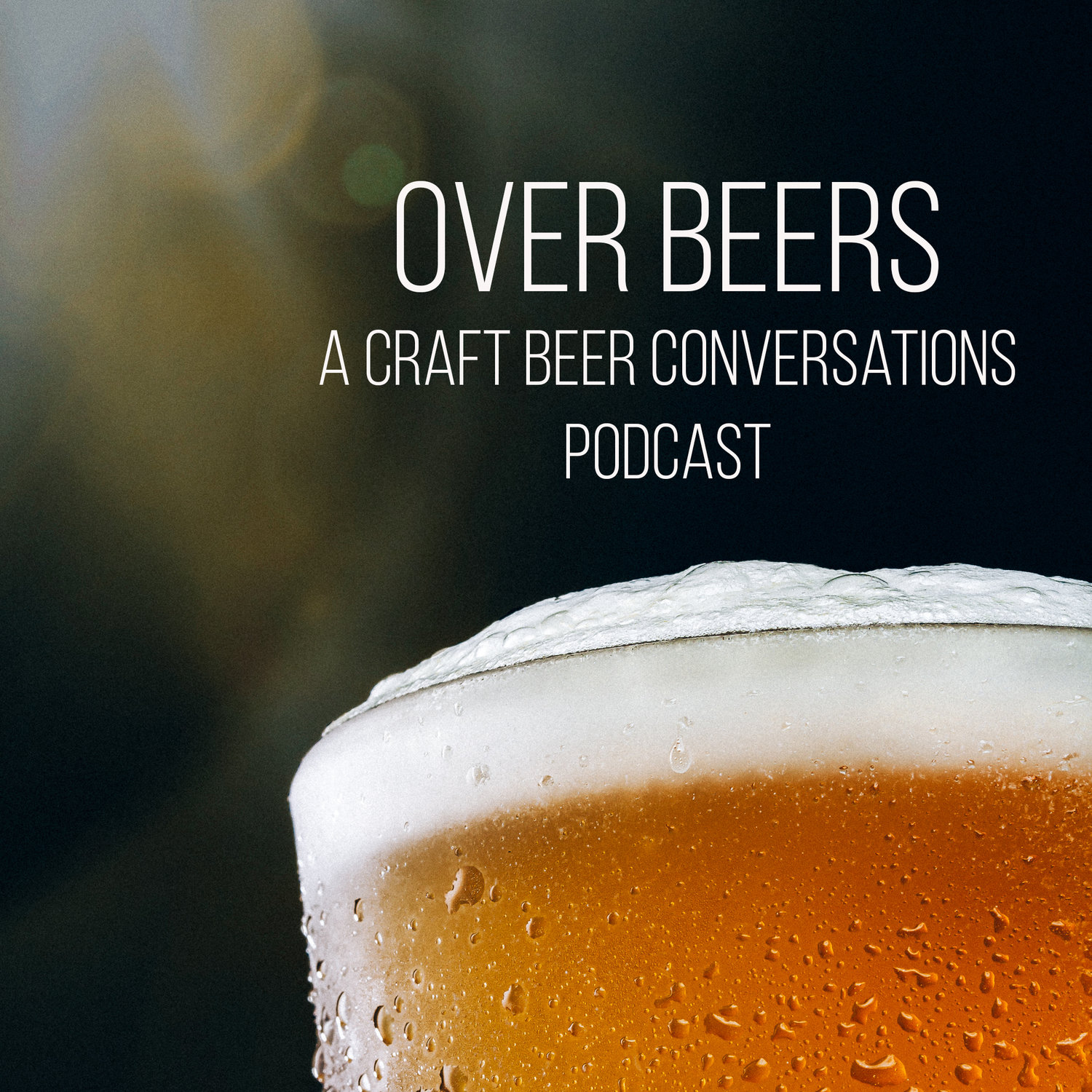 Over Beers - Flagship Brewing Company